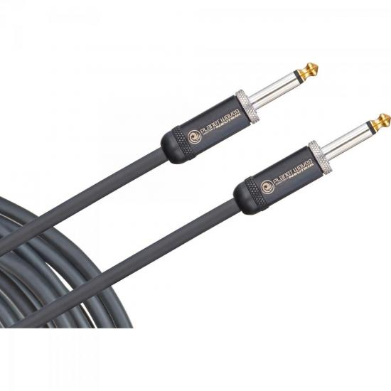 Cabo 3,05m American Stage PW-AMSG-10 PLANET WAVES