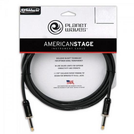 Cabo 4.57m American Stage PW-AMSG-15 PLANET WAVES