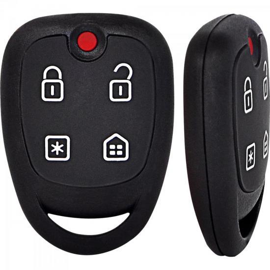 Alarme Automotivo Exact EX300 POSITRON (48901)