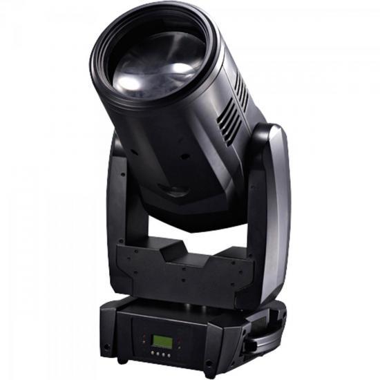 Aparelho de Iluminação Acme Led Beam 300 (49112)