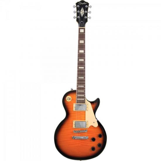 Guitarra CLP2 Sunburst CLP2-2T CONDOR (49425)