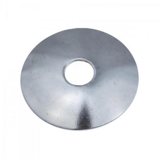 Arruela de Metal para Chimbal SC-1655-1 GIBRALTAR