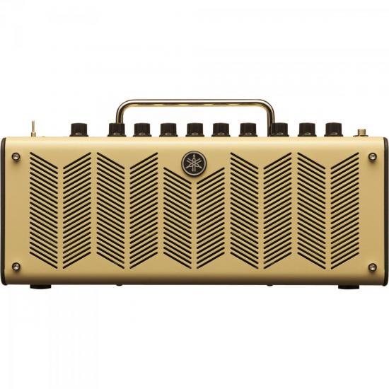 Amplificador Para Guitarra THR10(v.2) Bege YAMAHA