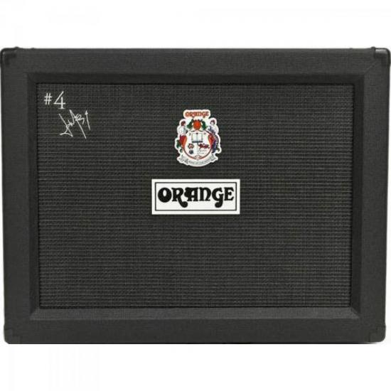 CX ORANGE JIM ROOT SIG 2 X 12 120W (52327)