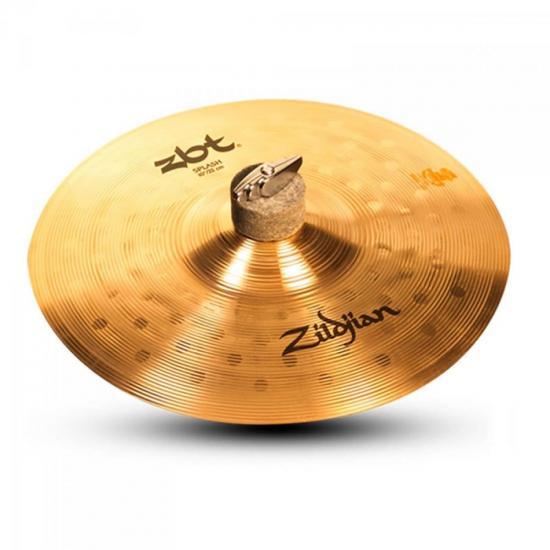 Prato Zildjian ZBT 10
