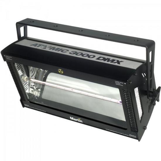 Strobo 220V 3000W ATOMIC SKYPIX (53480)