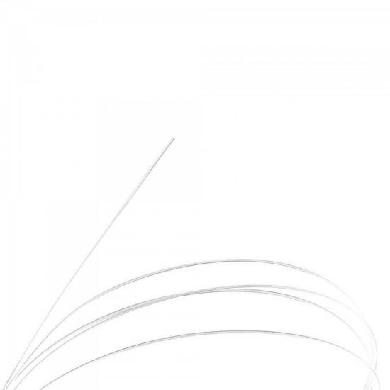 Corda De Nylon GENWB Para Violão 3ª Corda GIANNINI