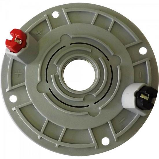 Reparo RPST450 300W Preto JBL (54470)