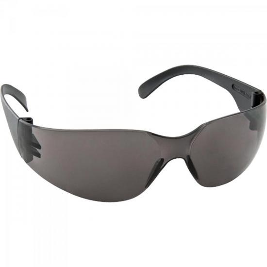 Óculos de Proteção MALTÊS Fumê VONDER - Mundomax 37d548bb58