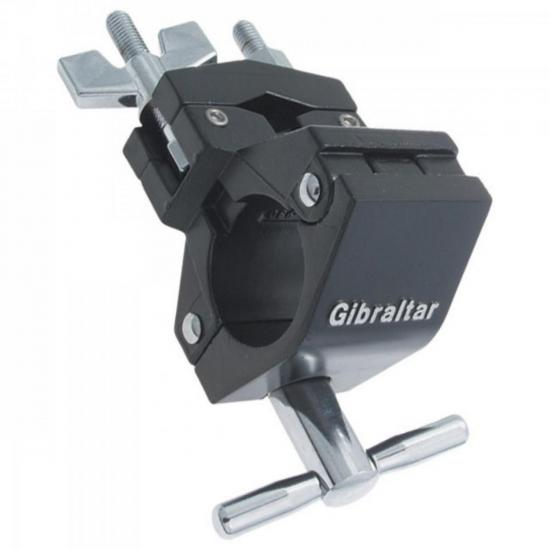 Clamp GIBRALTAR Multi Road S SC GRSMC