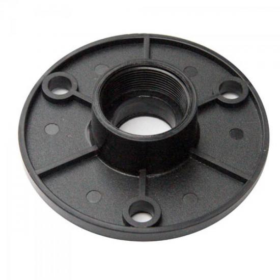 Adaptador para Drive ADF25-25 SELENIUM (54810)