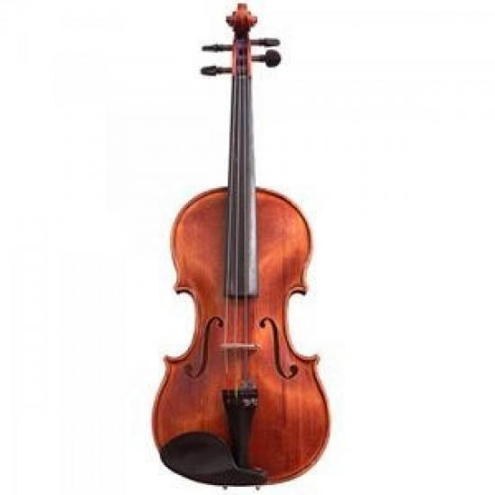 Violino NHURESON 4/4 LE MESSIE Envelhecido (54935)