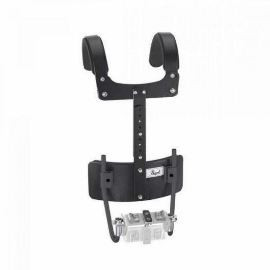 Colete Carrier Para Caixa MXS-1 MX T-FRAME PEARL