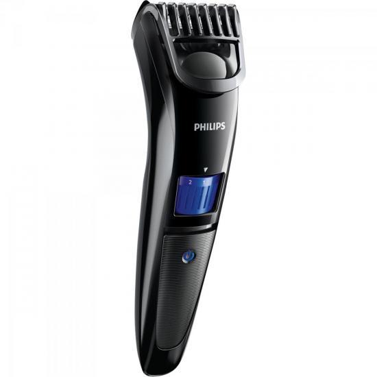 Aparador de Barba QT4000/15 Bivolt Preto PHILIPS