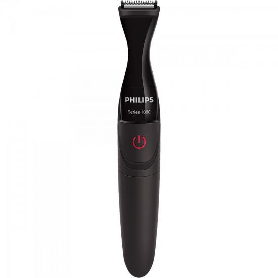 Modelador de Barba MG1100/16 PHILIPS