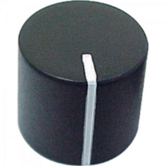 Knob com Parafuso Plástico KP-02 Pequeno SCOTT