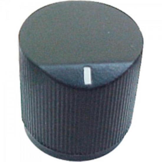 Knob com Parafuso Plástico KP-03 Pequeno SCOTT