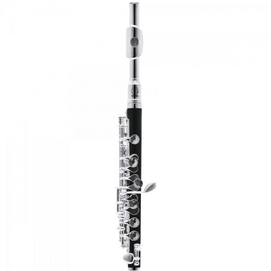 Flauta Piccolo C HPC-775S HARMONICS