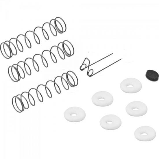 Kit de Molas com Batente Para Trompete Externa 16 FREE SAX (60791)