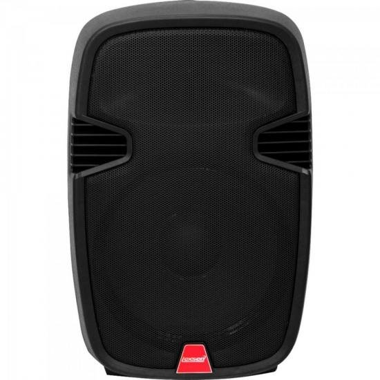 Caixa Acústica Ativa 60W LXP-10A LEXSEN