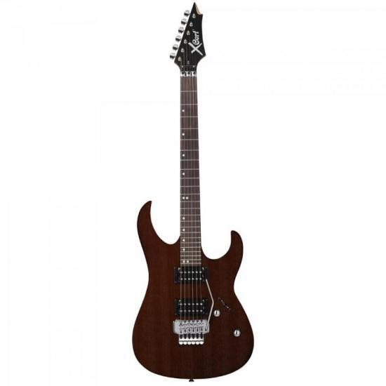 Guitarra X1 DFR OPW CORT