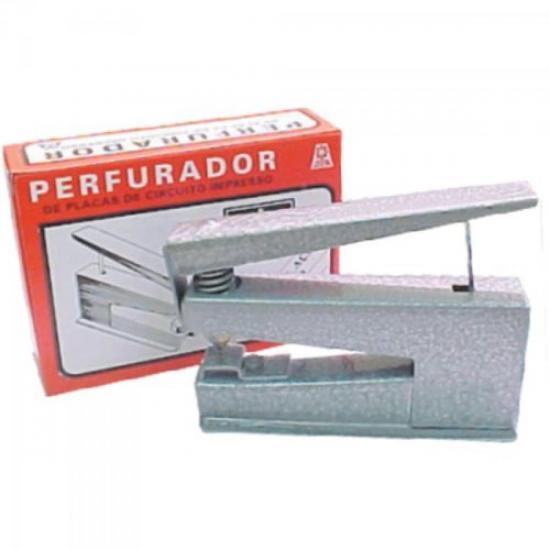 Perfurador de Placa PP-3A SUETOKU (6379)