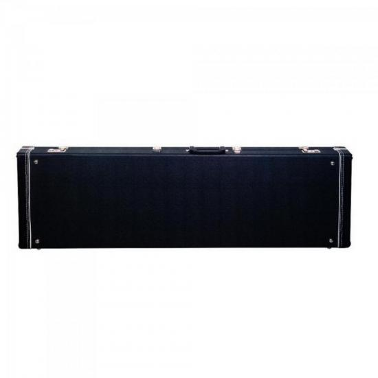 Case p/ Contrabaixo Standard Line RC 10605 B/4 Preto ROCKBAG