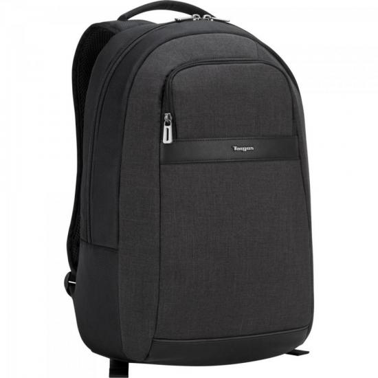 Mochila City Smart p/ Notebook 15.6