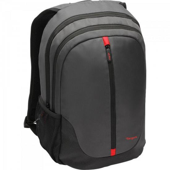 Mochila City Essencial Backpack p/ Notebook 15.6