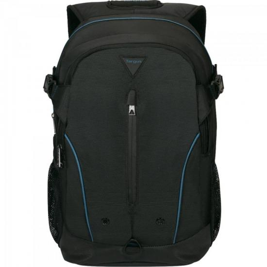 Mochila City Lite II Backpack p/ Notebook 15.6
