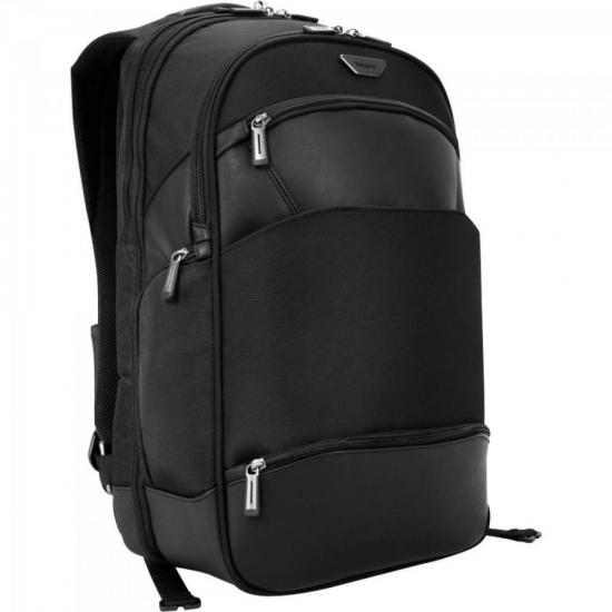 Mochila Mobile Vip p/ Notebook 15,6