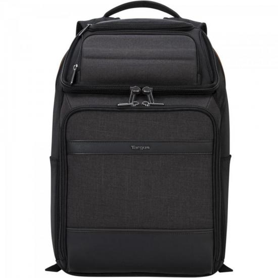 Mochila City Smart EVA Pro para Notebook 15.6