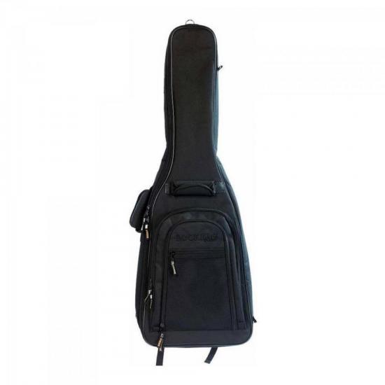 Capa p/ Guitarra STUDENT RB 20446B