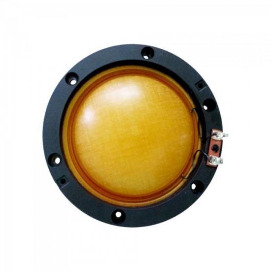 Reparo Completo c/ Aneis D400/405 Preto UNISOM
