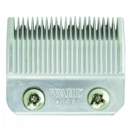 Lâmina Standard 1 ~ 3,5MM 40MM WAHL CLIPPER