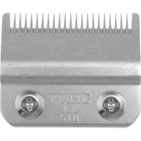 Lâmina De Corte Magic Clip Cordless 1 ~ 3,5MM WAHL CLIPPER