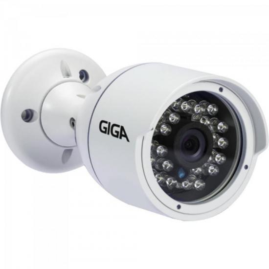 Camera Bullet 4mm Infra 30m 4MP - 2K Open ULTRA HD (4 em 1) GS0042 (65978)