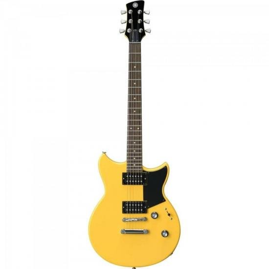 Guitarra YAMAHA Revstar RS320Y AM