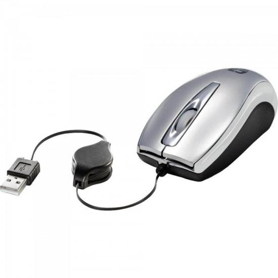 Mouse Mini Opt Rt Usb MS3209-2 C3T PTA I