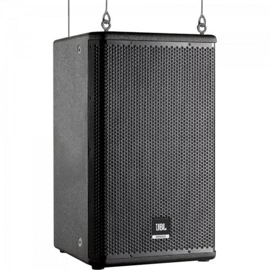 Caixa Acústica Passiva 15