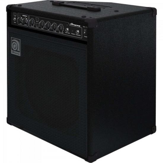Amplificador para Contra Baixo BA112 AMPEG