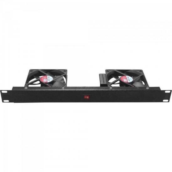 Kit Ventilação Cooler 19