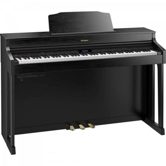 Piano Digital HP603 CB-L ROLAND (67459)