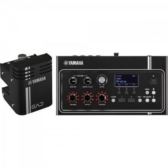 Módulo para Bateria EAD10 YAMAHA (67801)