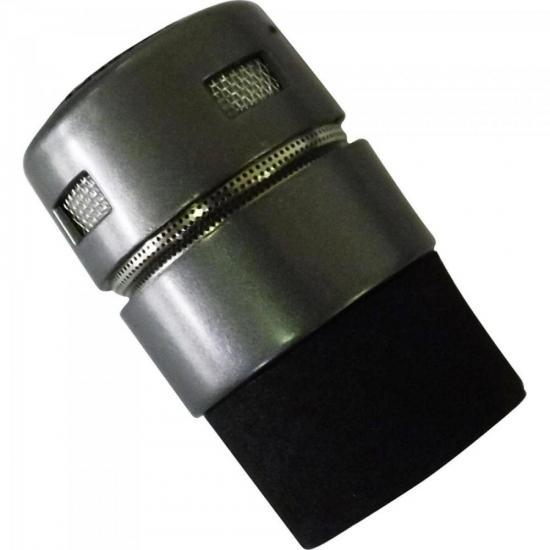 Capsula para Microfone KRU 200/100 KST5U KARSECT (67826)