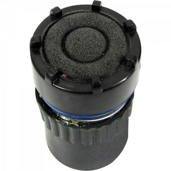 Capsula para Microfone KRU 301/302 KST5U KARSECT (67827)