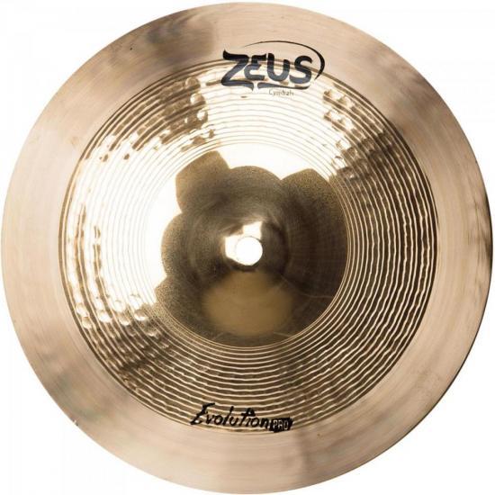 "Prato Splash 10"" Evolution Pro ZEPS10 ZEUS (67838)"
