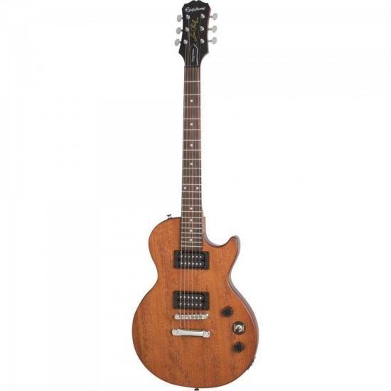 Guitarra Les Paul Special Vintage Worn EPIPHONE