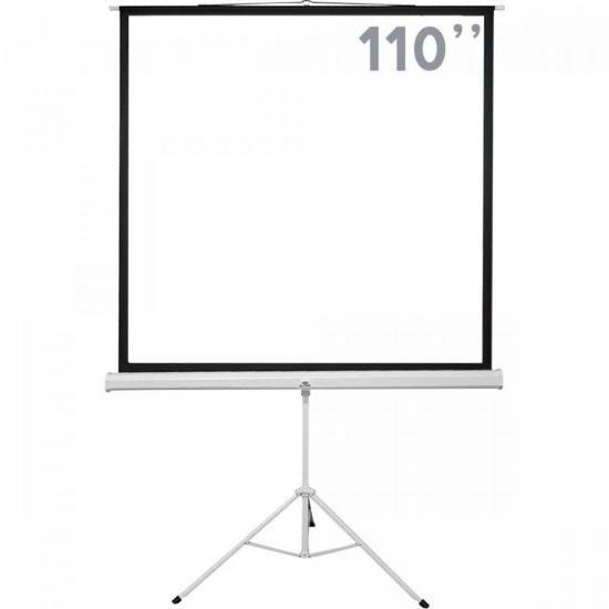Tela Tripé 2,00 x 2,00 TTQS110 SUMAY (68307)