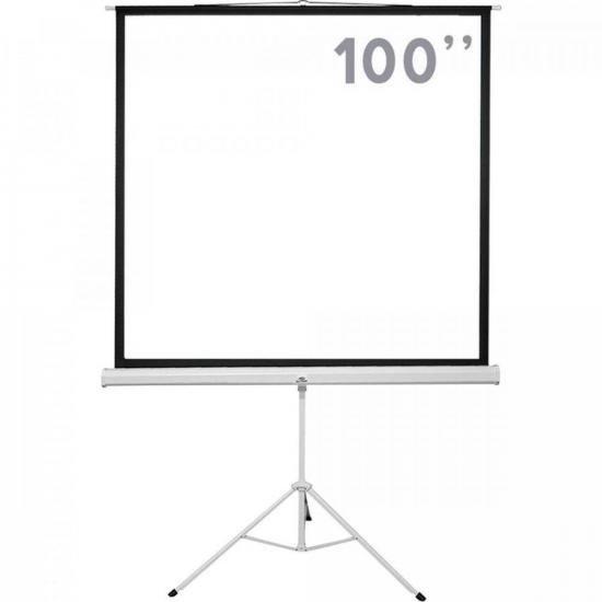 Tela Tripé 1,80 x 1,80 TTQS100 SUMAY (68308)